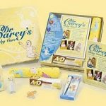 """""""Showing Mommy & Baby"""" Giveaway Event! – Dr. Carey Review & Giveaway"""