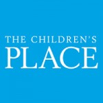 The Children's Place Review and Giveaway