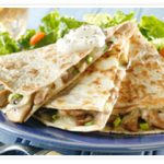 pork_and_mushroom_quesadillas_recipe