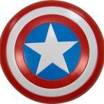 Captain_America_Star-Sheild