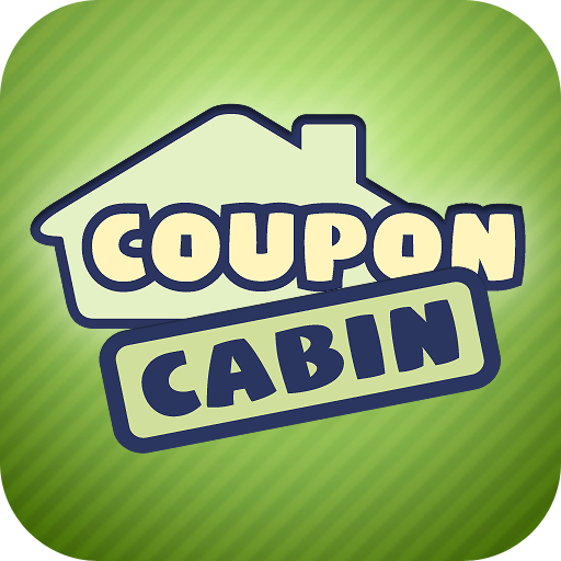Superior CouponCabin App Review