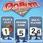 Learning Math is Fun with GoSum!