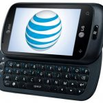 AT&T Mobile Safety – Key Issues