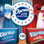 charmin_article-image_550x300