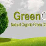GreenChoice – Organic carpet cleaning service