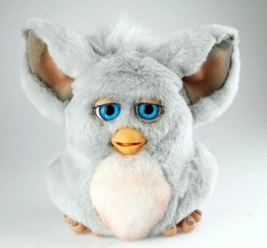 2012-12-08-10-19-55-3-furby-which-speaks-both-english-and-furbish-is-t
