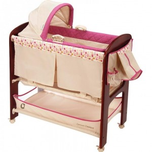 Contours-Classique-3-in-1-Bassinet-Reviews-300x300