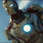 """""""Iron Man 3"""" Movie Clip – """"Air Force One Rescue"""""""