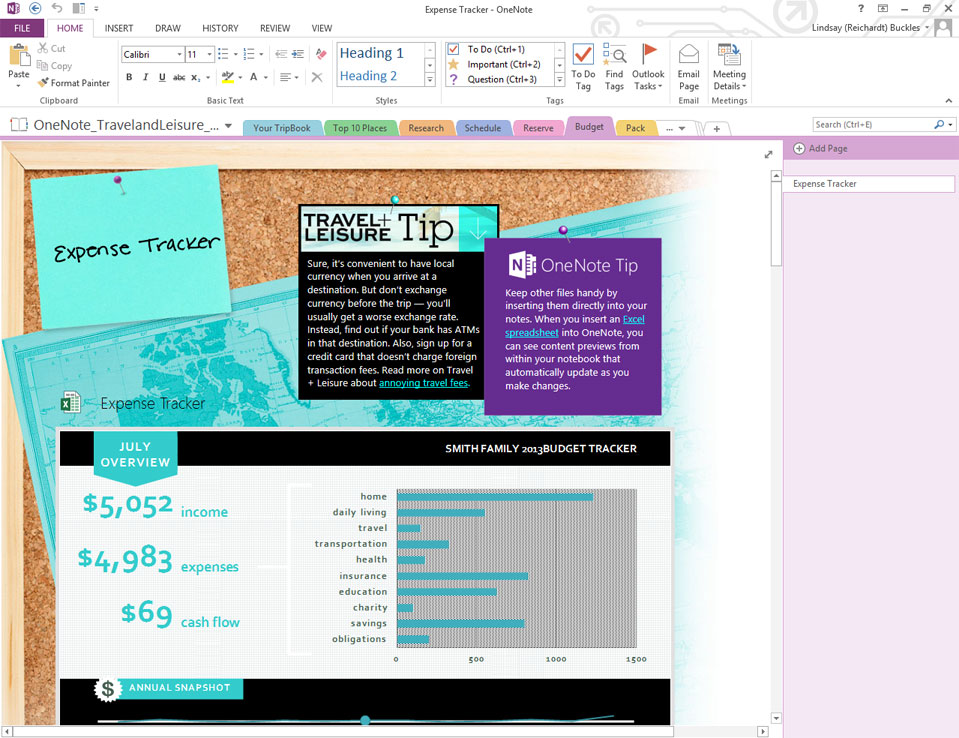 OneNote2013expensetracker_Web