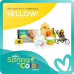 Pampers-Spring-Into-Color-Week-One-500x500