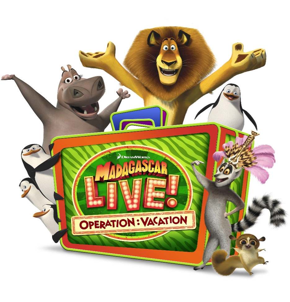 Full-logo-with-characters