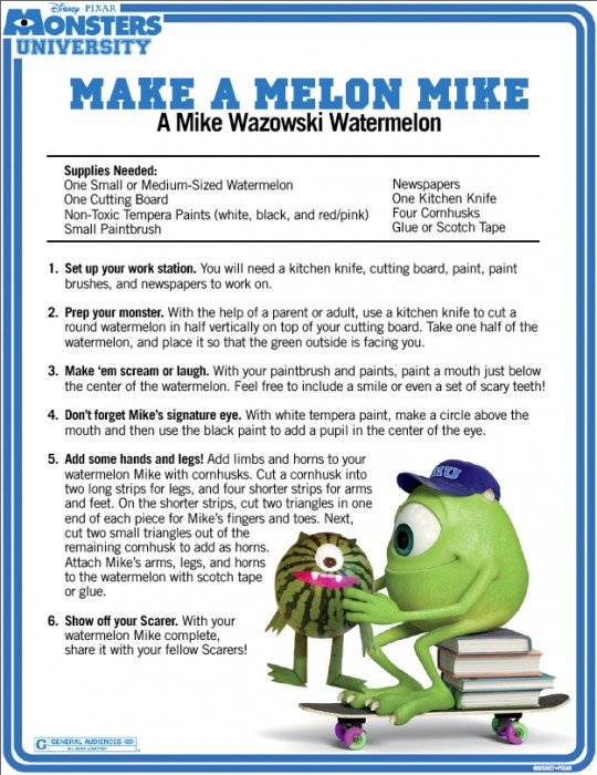 Monsters-University-BBQ-recipes-page-4-540x700