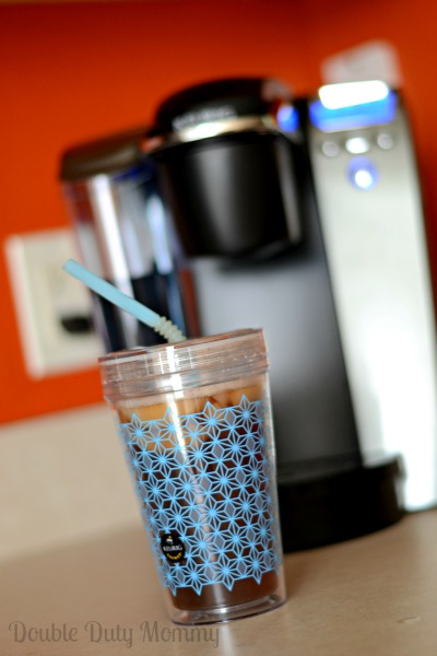 Discover New Keurig Brew Over Ice K Cups Blogoverice