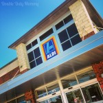 Why Should You Shop At Aldi?