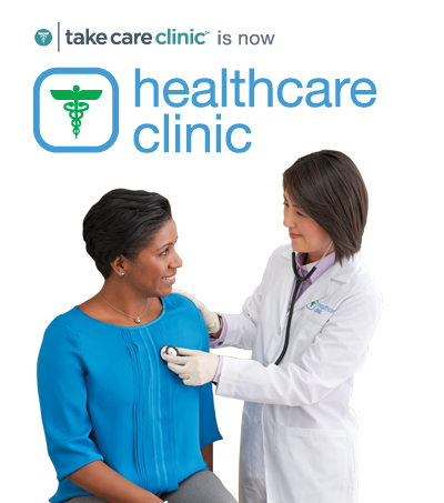 Career Areas Pharmacy. Opportunities in clinics, specialty pharmacy, and corporate settings. Healthcare Clinic. Family nurse practitioners, collaborative physicians and physician assistants.