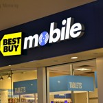 #APlusPlan Sprint My Way Student Promotion at Best Buy Mobile Specialty Stores #Shop #Cbias