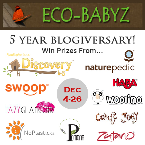 blogiversary-cover