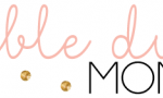 cropped-Double-Duty-Mommy-Header11.png