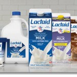 Don't Go Dairy Free! #BeyondLI #MC (Sponsored) (Giveaway)