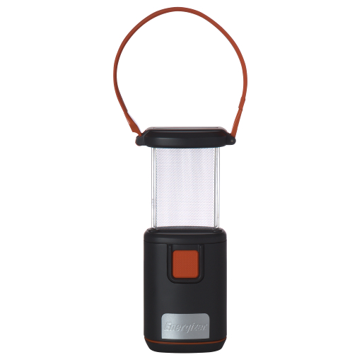 ENR_LED Pop Up Lantern w Light Fusion