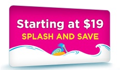 splash-n-save