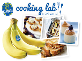 chiquita-cooking-contest