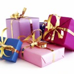 Tips To Give The Perfect Gift