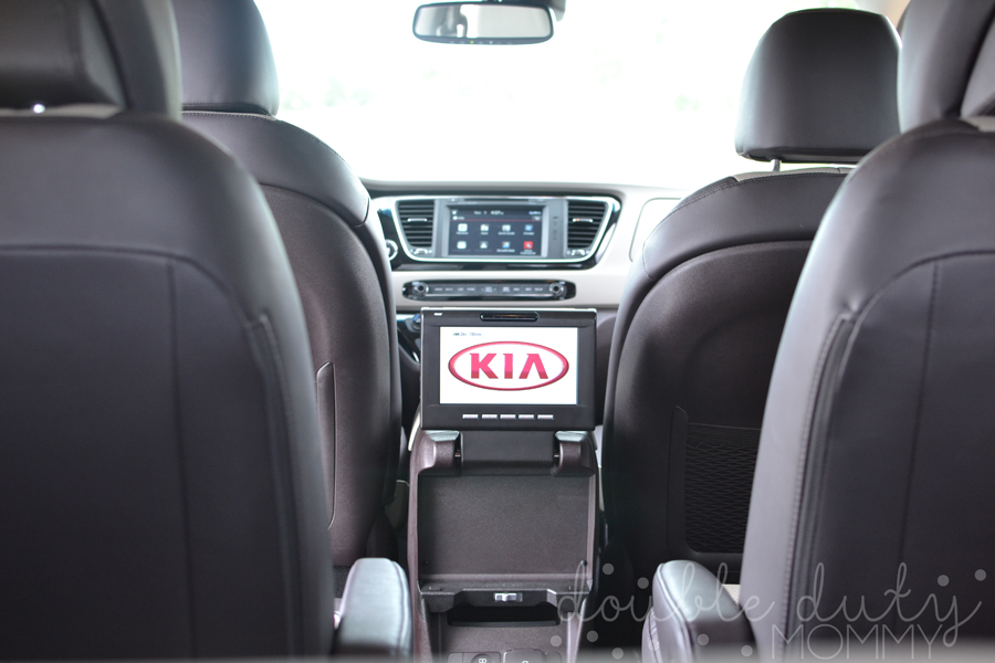 kia-sedona-dvd-player