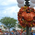 Why You Should NEVER Visit WDW's Not-So-Scary Halloween Party!