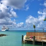 5 Honeymoon Tips on a Carnival Cruise