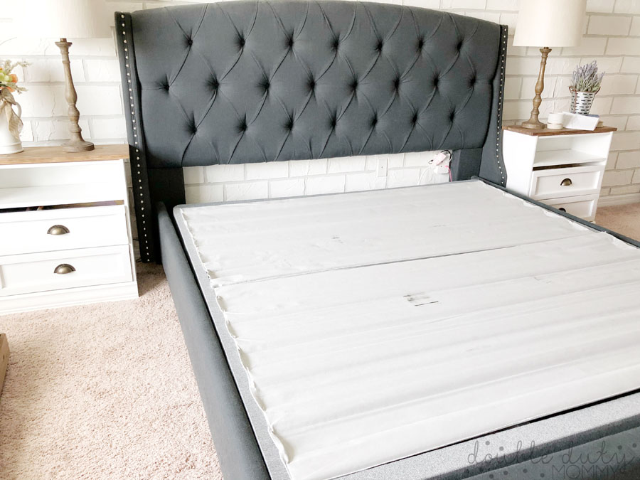 A Leesa Mattress Review You Ll Want To Read Right Now