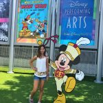 Disney Youth Program: Magical, Fun, Educational